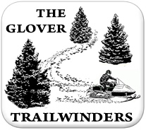 Vermont Snowmbile Club Glover Trailwinders